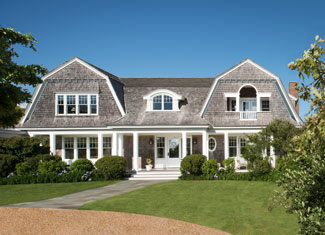Scituate Home Near The Water
