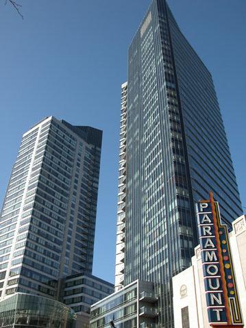Ritz Carlton Boston Luxury Homes