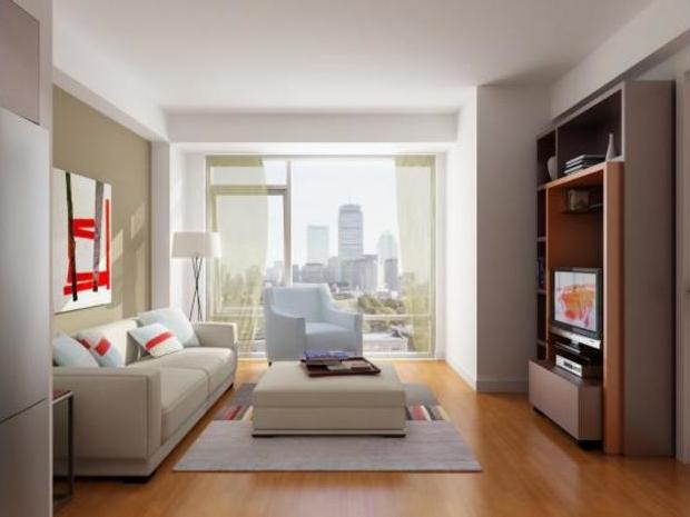 Fenway Boston MA Real Estate