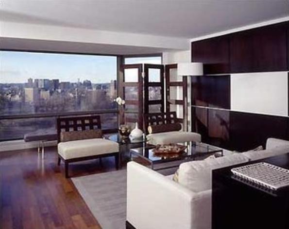 Grandview Luxury Boston MA Real Estate