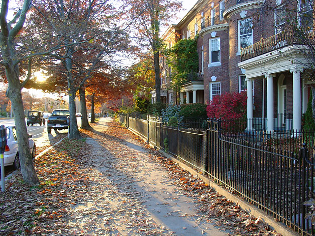 Brookline Luxury Real Estate, Brookline Rentals, Brookline Condos, Boston Real Estate