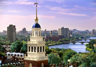 Cambridge Luxury Real Estate, Cambridge Rentals, Cambridge Condos, Boston Real Estate