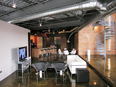 Leather District Luxury Real Estate, Leather District Rentals, Leather District Condos, Boston Real Estate