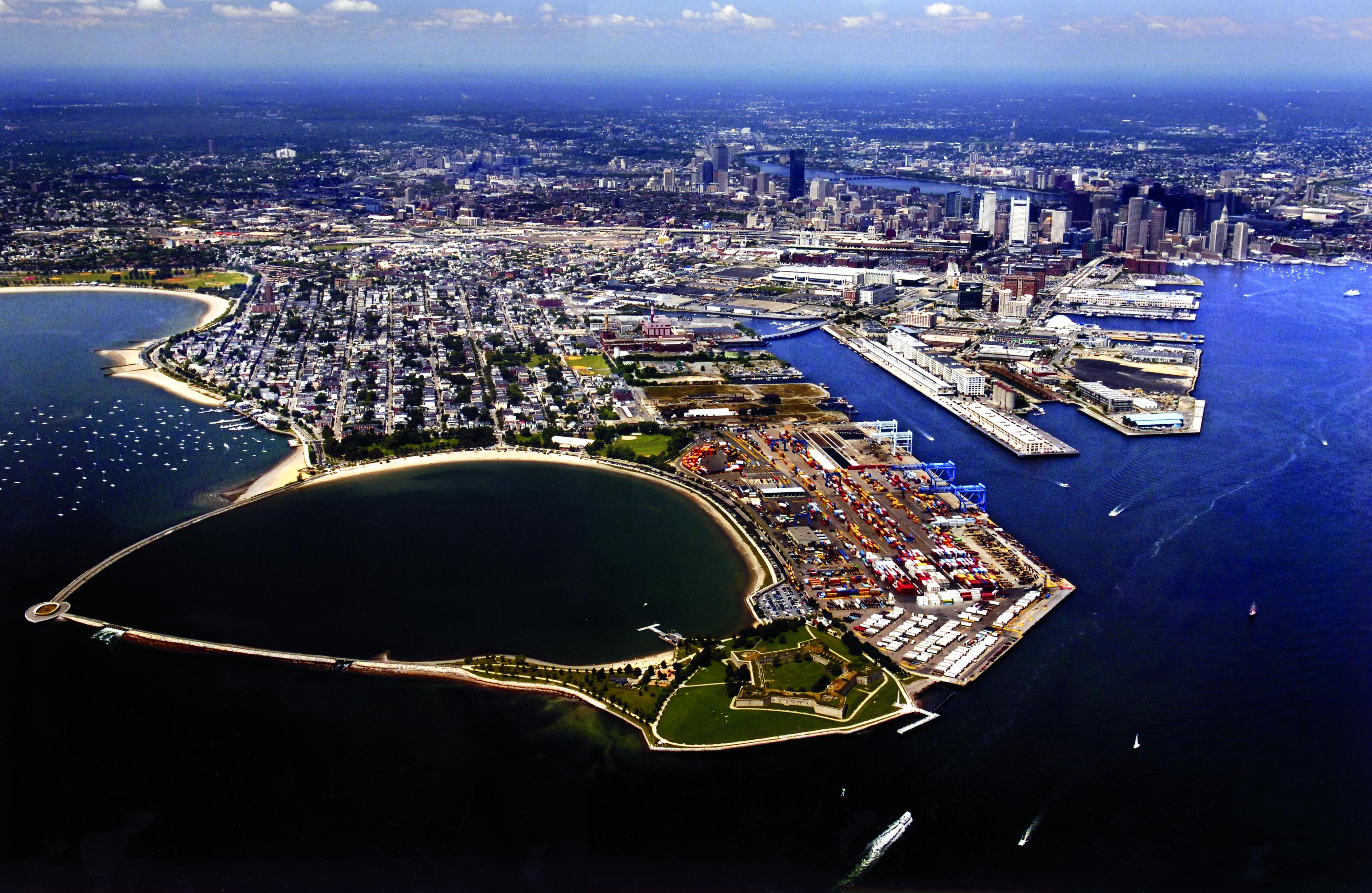 South Boston Luxury Real Estate, South Boston Rentals, South Boston Condos, Boston Real Estate
