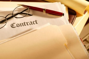content_Contract