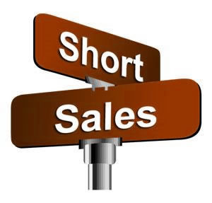 content_Dover-NH-Short-Sale-Advice