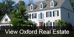 Oxford_CT_Real_Estate