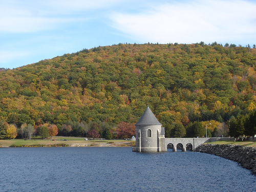 Saville-Dam-Barkhamsted-CT