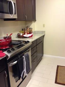 garrison sq kitchen
