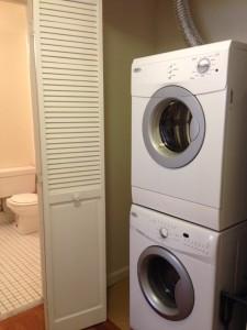 garrison sq laundry 2