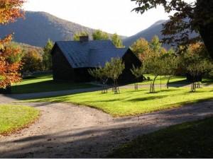 Rupert VT Farm