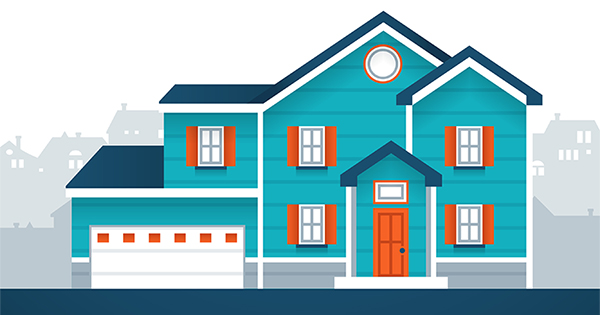 #1 Reason to List Your House Today!   Keeping Current Matters