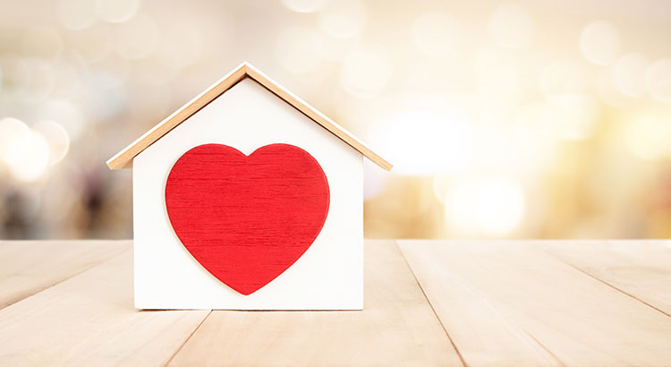 First Comes Love… Then Comes Mortgage? | MyKCM