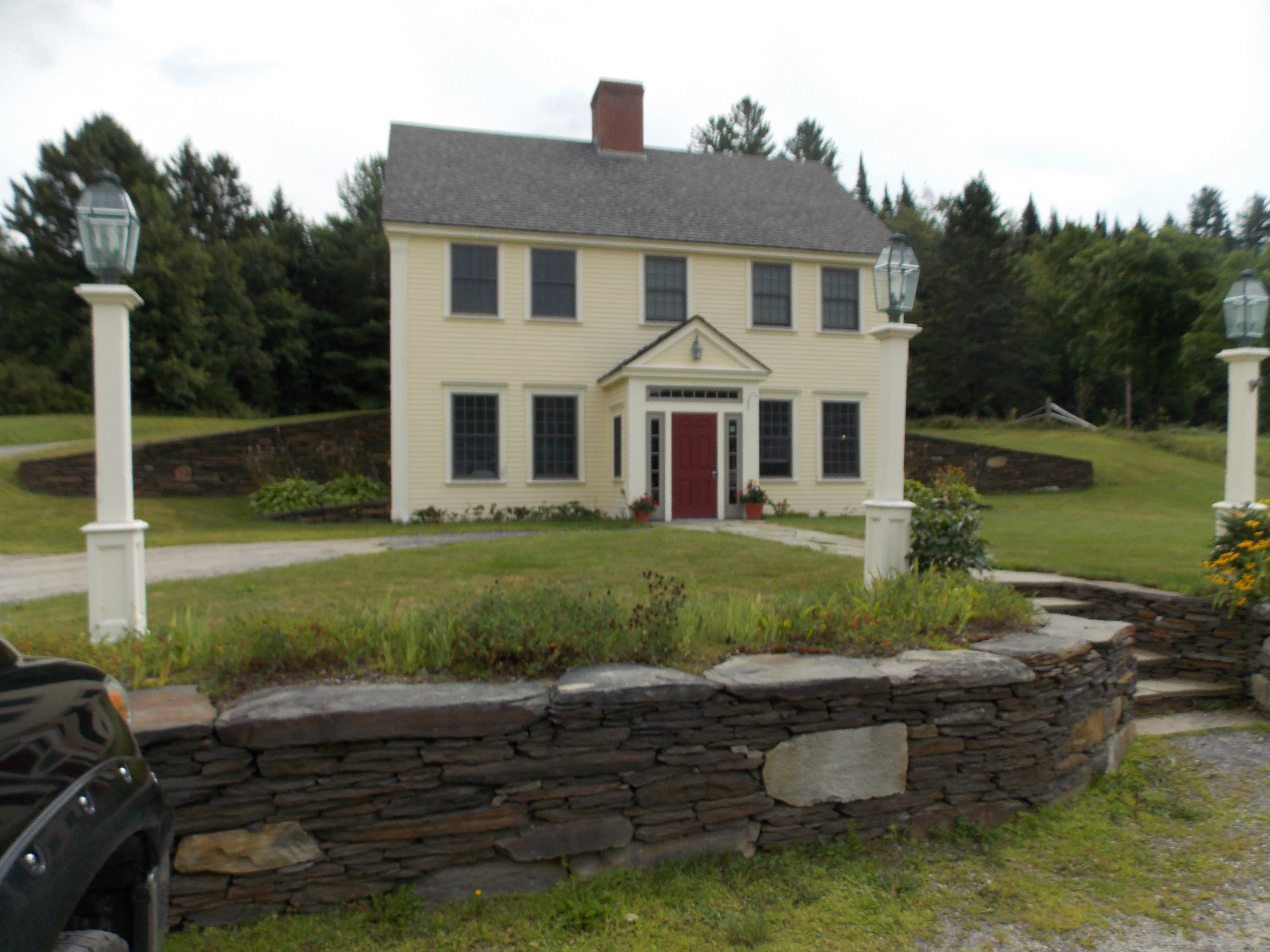 states usa us atlanta cottage on estate historic in real brookhaven united for vermont road rentals