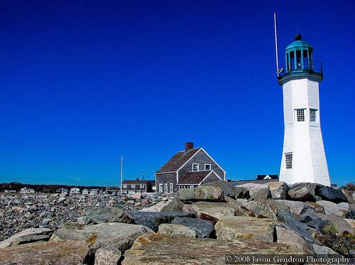 Scituate MA Real Estate & Homes for Sale | South Shore Real Estate