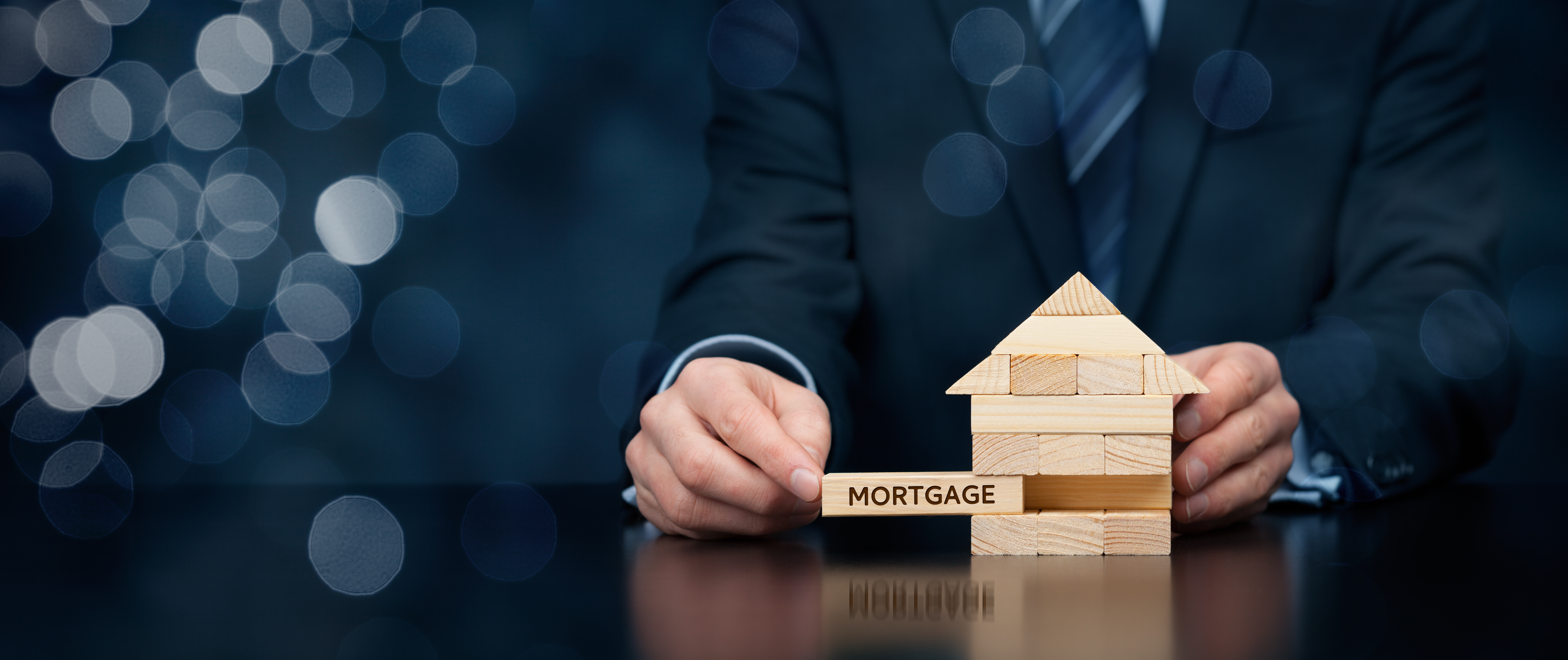 Boston suburb mortgage brokers find a mortgage broker for What kind of loan can i get to buy land