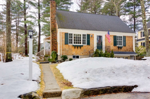 512 1-24 Colby Road Wellesley MA-small-001-Exterior-666x443-72dpi