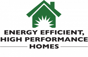 Energy-Efficient-High-Performance-Homes_New_10-4-12