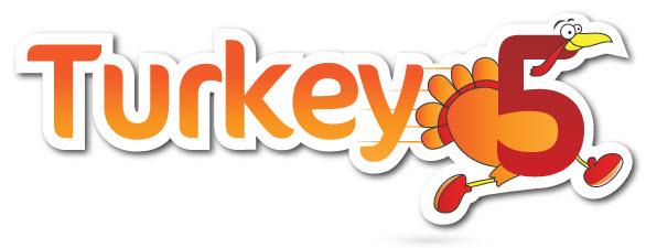 Turkey5