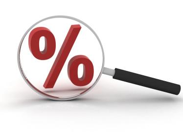 percentage-calculator2