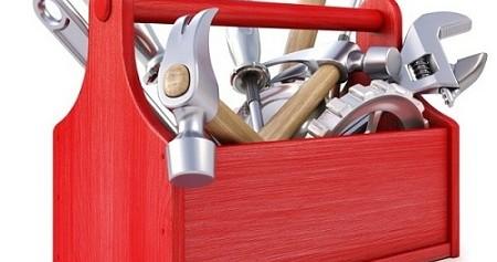 New Homeowner Essentials