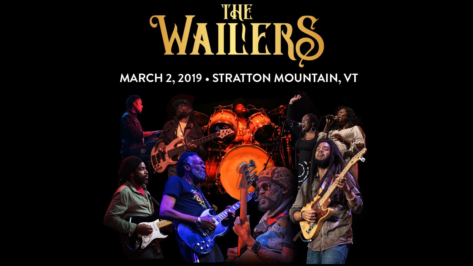 Stratton Mountain News | Stratton Real Estate - Kim Wohler