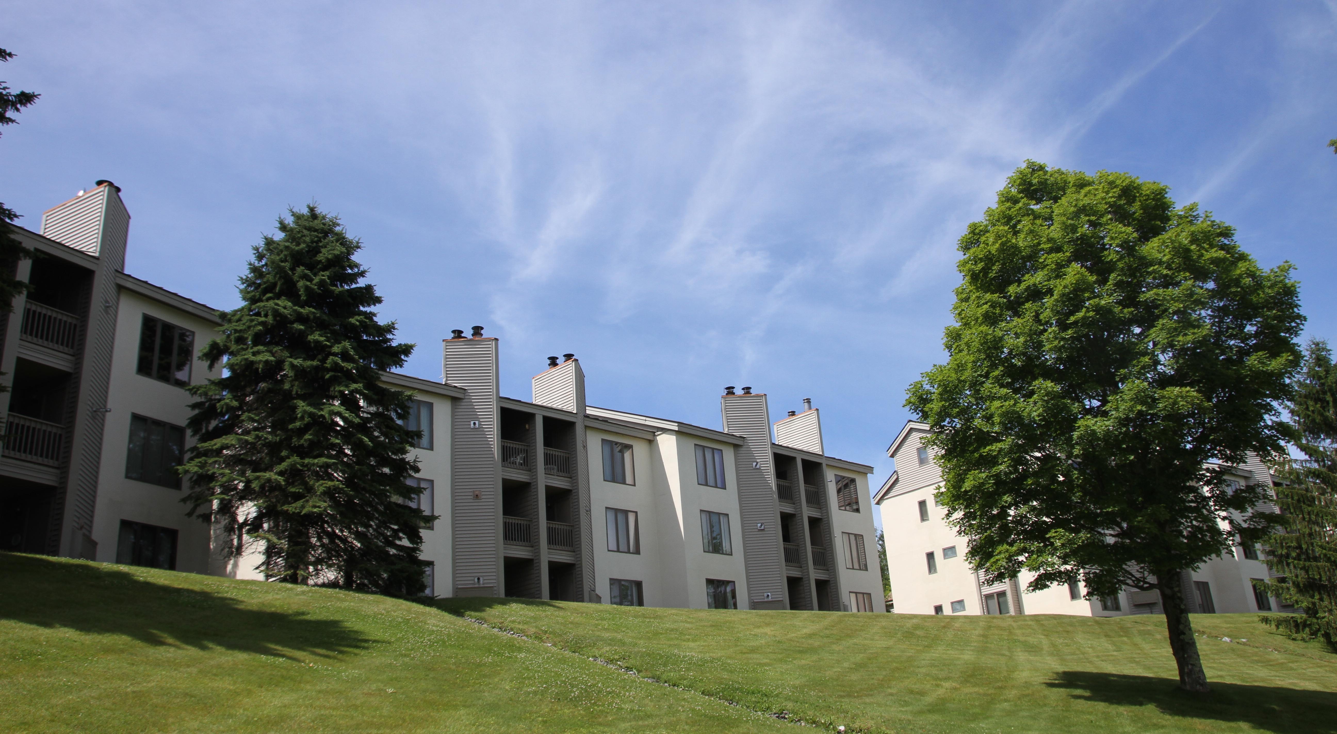 Ober Tal Real Estate