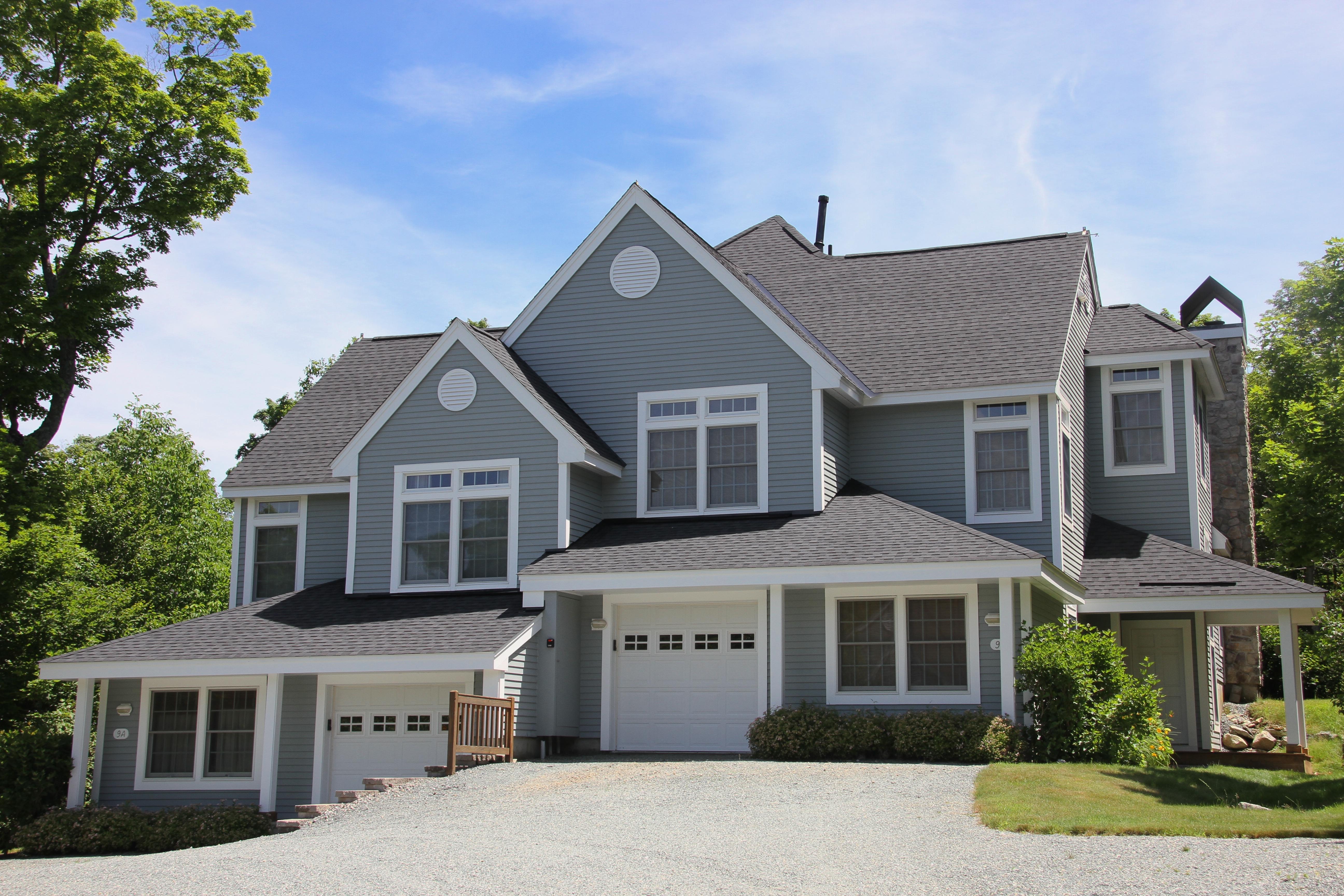 Snowbridge VT Real Estate