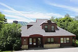 Piper Ridge Townhomes Stratton VT