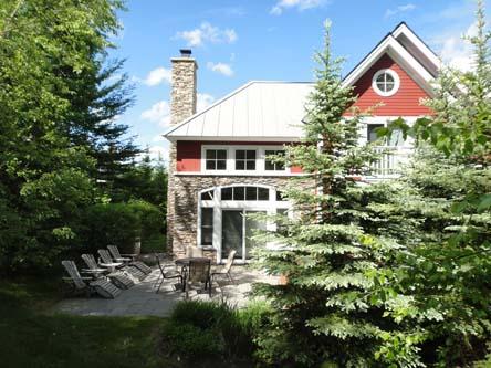 Solstice VT Real Estate