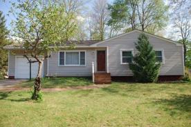 Ranch Style Home on Deerfield Drive, Northampton, MA