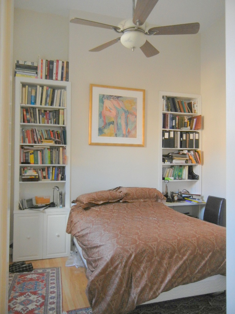 Greater Boston MA Furnished Rentals