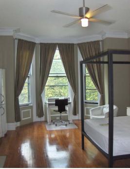 Greater Boston MA Rentals