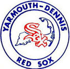 Yarmouth-Dennis Red Sox