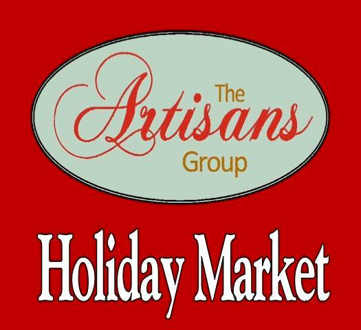Falls Village CT, 12th Annual Holiday Artisan Market