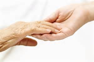 How to Care for Your Aging Parents at the Noble Horizons Community Room