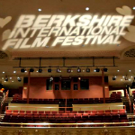 10th Annual Berkshire International Film Festival