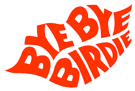 Housatonic Valley Regional High School Presents Bye Bye Birdie