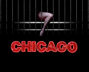 Housatonic Valley Regional High School Presents Chicago