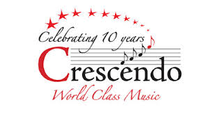 A Crescendo Midwinter Benefit Concert in Lakeville CT