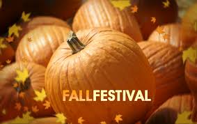 Annual Salisbury Fall Festival in Salisbury CT