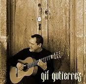 Gil Gutierrez Concert in Salisbury CT