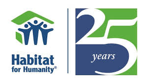 Habitat for Humanity in Sharon CT