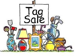 The Hotchkiss School, Habitat Summer Tag Sale