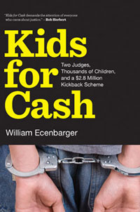 The Salisbury Forum Presents Kids for Cash at The Movie House