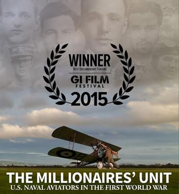 Millionaire's Unit
