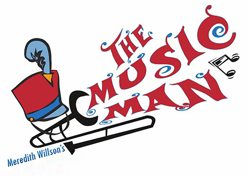 The Music Man at The Center for Performing Arts in Rhinebeck NY