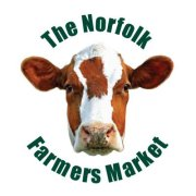 The Norfolk CT Farmers Market
