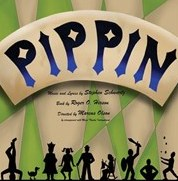 Pippin the Musical at the Walker Auditorium