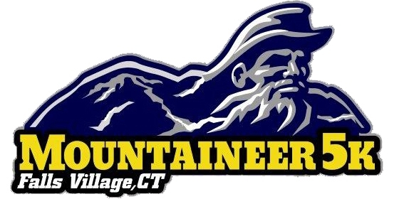 Mountaineer 5k Falls Village CT